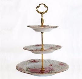 Elegant-Occasions-rose-tea-set008