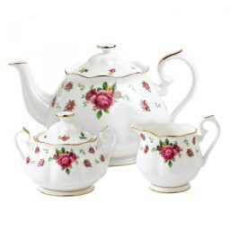 royal-albert-new-country-roses-white-vintage-3-piece-set-652383739222