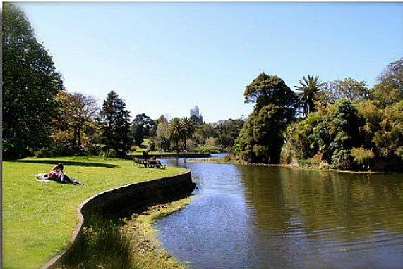 royal-botanical-gardens-600_1387164887_60.230.2.82