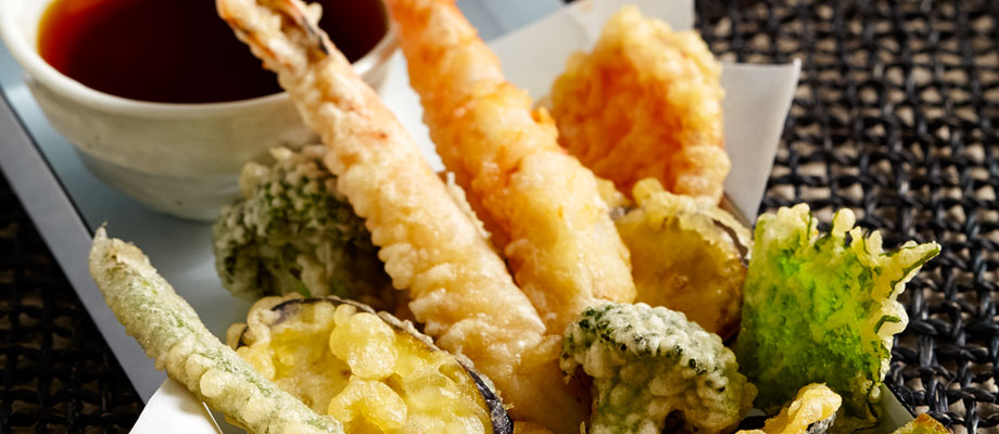 13220_Shrimp-and-Vegetable-Tempura