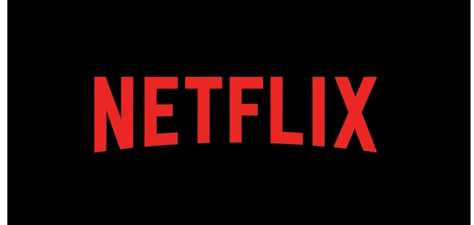 netflix exploring to sharing password