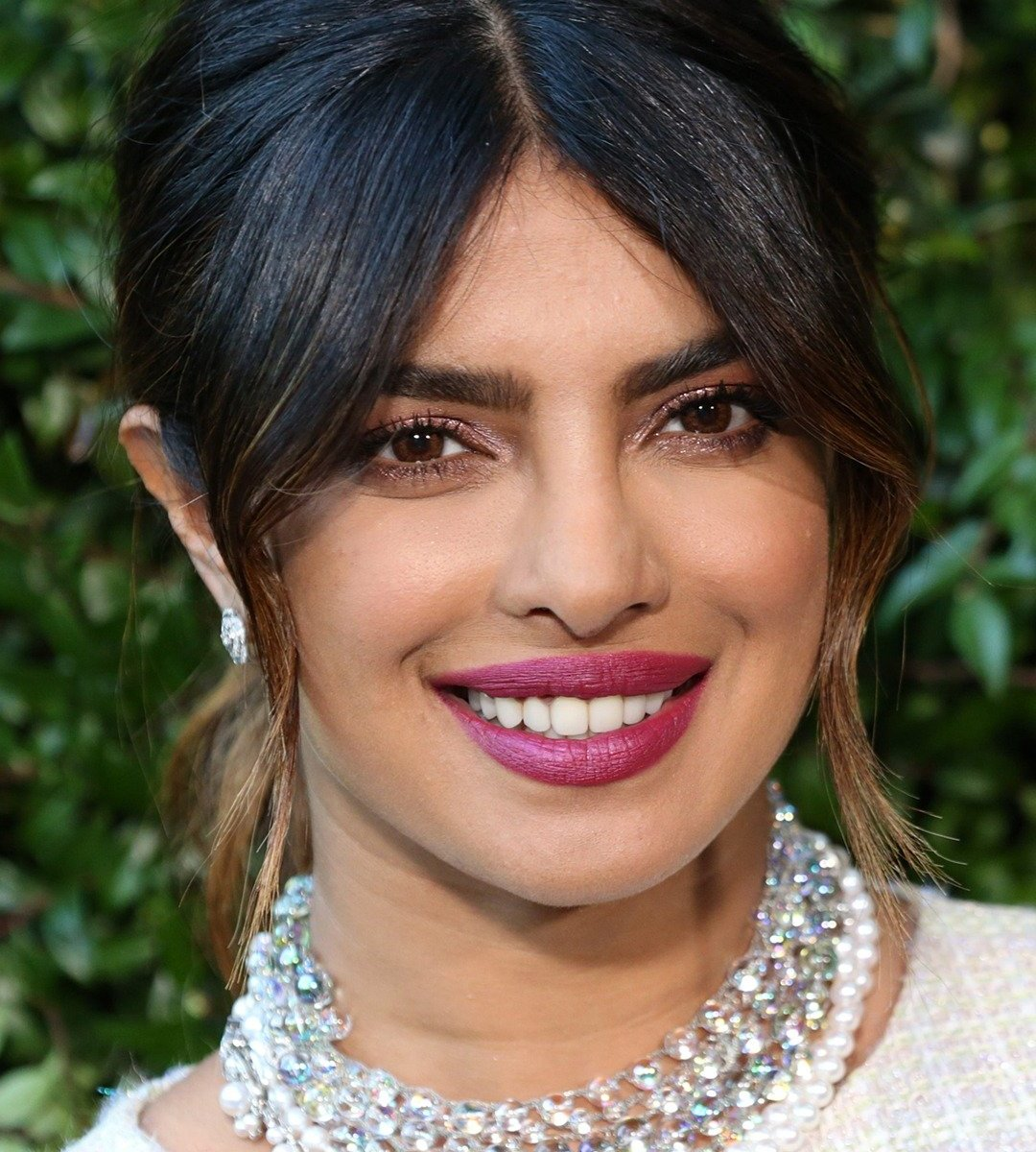 priyanka chopra unicef war lover