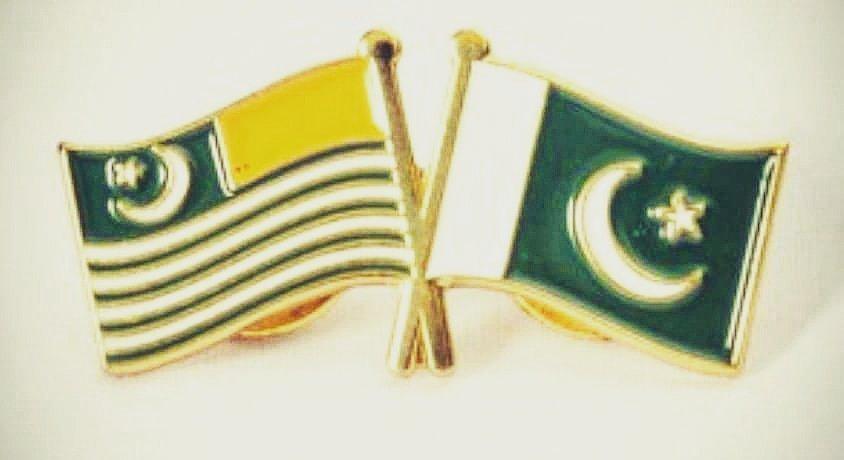 kashmir pakistan sindh