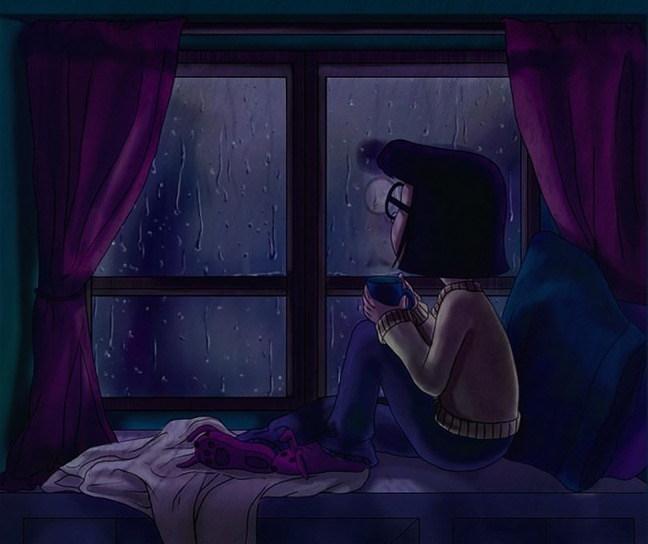 sad poetry faiz ahmed faiz