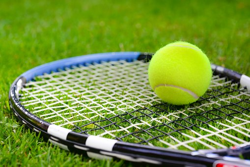 India wants ITF to move Davis Cup from Pakistan