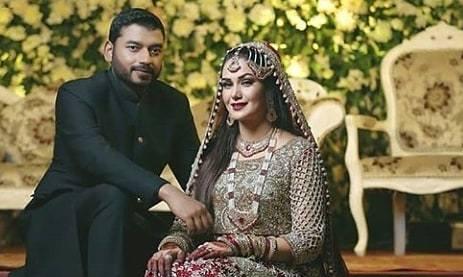 faysal qureshi and anheed shabir