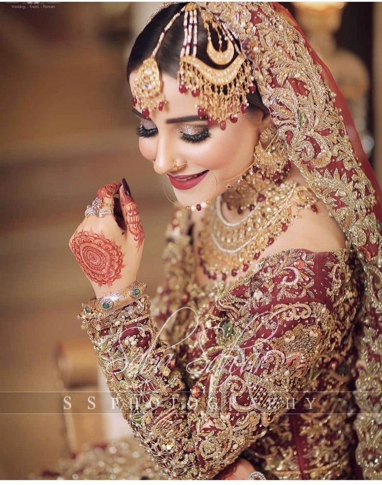 saniya shamshad pakistani actress wedding