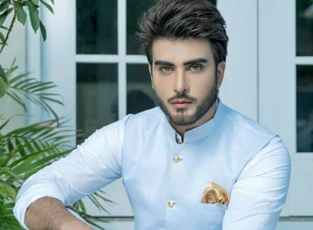 imran abbas pakistani actor
