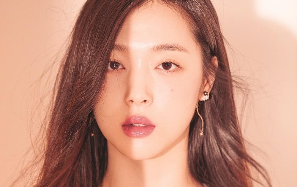 K-pop star dead 2019