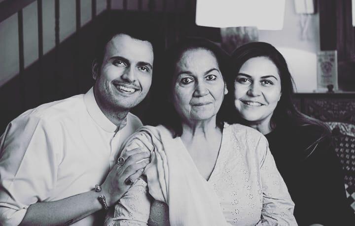 usman mukhtar altamash family