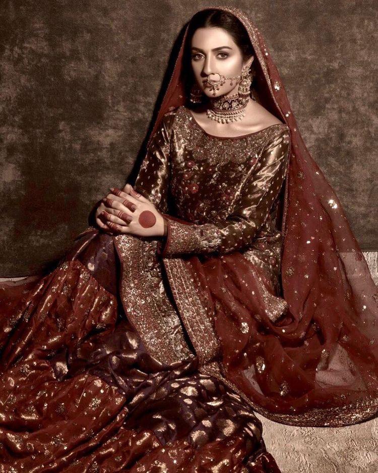 sara khan wedding pics