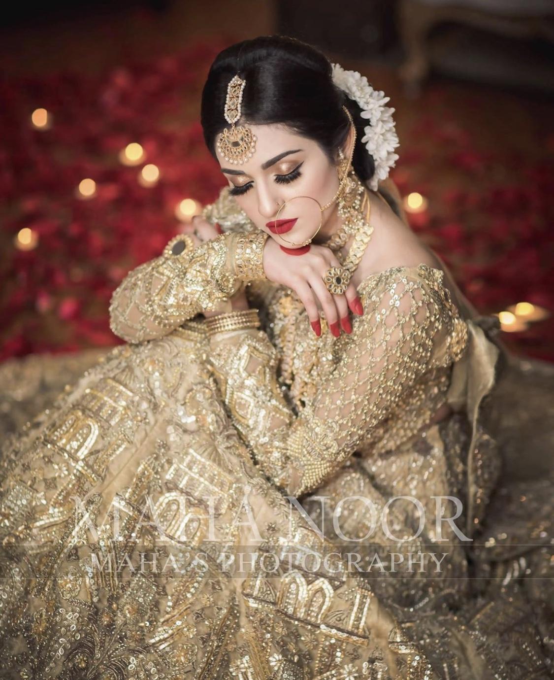 pakistani actress sara khan