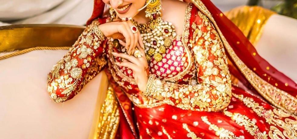 ayeza khan pics