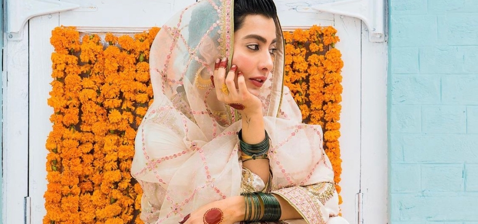 eid dress idea